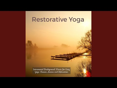 Namaste (Yoga Song)