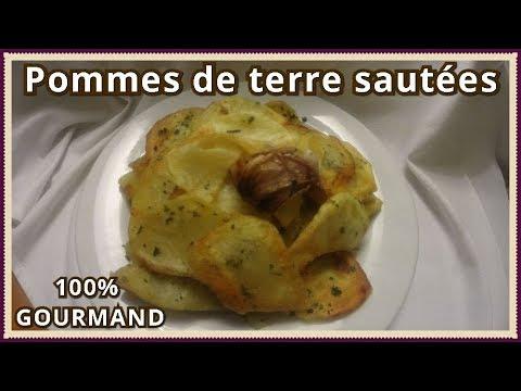pommes-de-terre-sautées-à-la-poêle