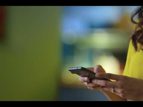 Espionner un mobile Gratuitement 2017de YouTube · Haute définition · Durée:  5 minutes 38 secondes · 212.000+ vues · Ajouté le 18.01.2017 · Ajouté par Miss Geek