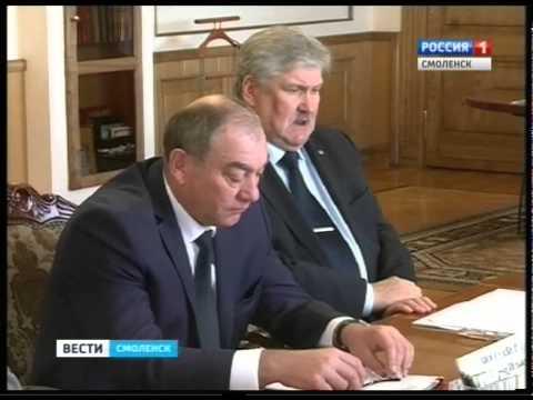 В регионе ищут замену электричке Гагарин   Москва