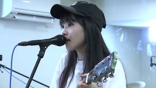ONE OK ROCK/Wherever you are cover