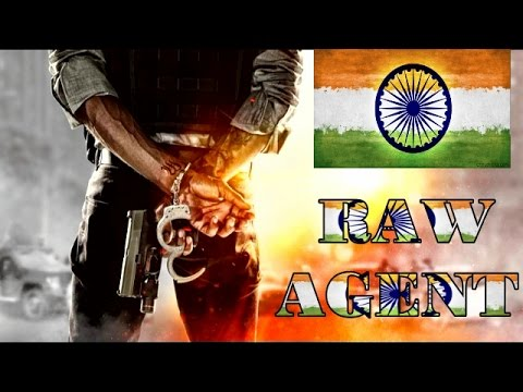 How to Join India's Intelligence Agency RAW 2017