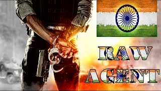 How to Join India's Intelligence Agency RAW 2017 thumbnail