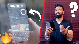 Best Trick To Use Your Smartphone For 3 Years | How Old Is Your Phone?🔥🔥🔥