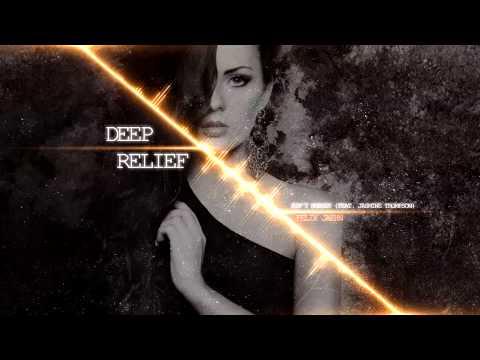 Felix Jaehn - Ain't Nobody (feat. Jasmine Thompson) [Free Download]