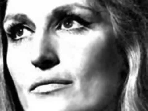 Parle plus bas - Dalida