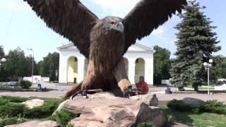 видео Юрий Гейко. Этого нет в ПДД
