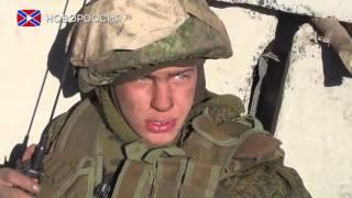 """Лента новостей на """"Новороссия ТВ"""" 1 февраля 2017 года"""