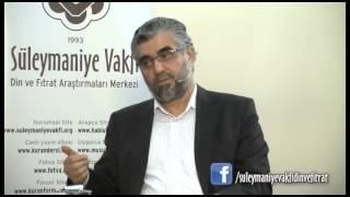 Al-i İmrân Suresi 130-131. Ayetler – Faiz ve Ekonomi