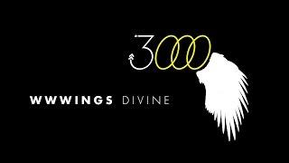 WWWINGS - Divine