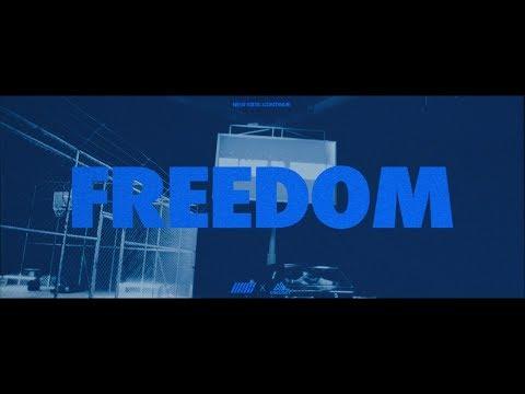 iKON X GREGORY - '바람(FREEDOM)'