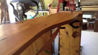 Chair Repair Idiots Guide To Woodworking