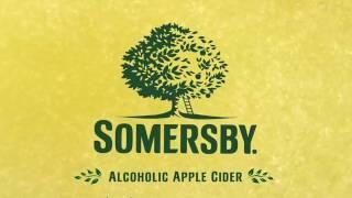 LACM Ad project | Somersby | Samikshya, Sanjay, Shristi