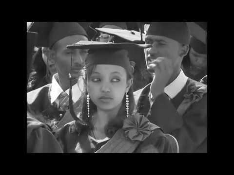 Menesey Eritrea @ 2016