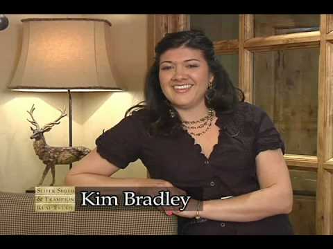 Kim Bradley, Vail Real Estate Broker in Eagle Colorado
