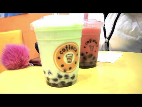 bubble tea.mov