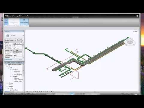 2013 0220 SeaRUG - The State of BIM Adoption from Design through Construction