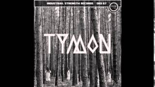 Tymon ft Bloodievoice - This is Drugs