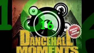 30 songs Reggae Dancehall Raggamuffin Español In One Mix Part 3 (2)