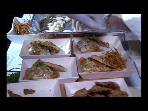 Delaware North Annual Culinary Summit