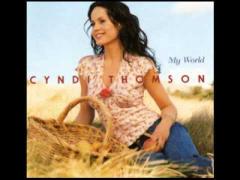 Cyndi Thomson – If You Could Only See #CountryMusic #CountryVideos #CountryLyrics https://www.countrymusicvideosonline.com/cyndi-thomson-if-you-could-only-see/ | country music videos and song lyrics  https://www.countrymusicvideosonline.com