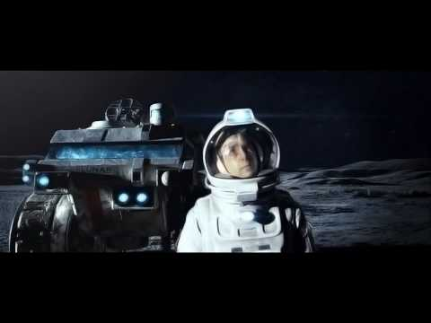 Moon (2009) Soundtrack on piano - sheets available [original by Clint Mansell]