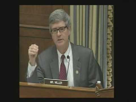 Hearing: Quality Science for Quality Air