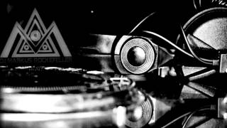 Flo rida - Whistle  ( Mashup Dj Markus Rockefeller )