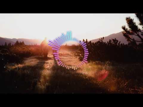 Flume vs Ookay - Say It Thief (Party Favor x GhostDragon x Illenium Mashup)