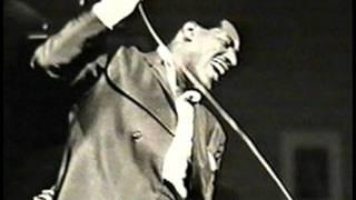 Otis Redding- Something is worrying me.wmv