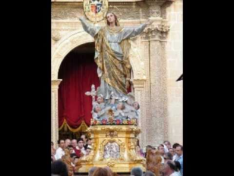 Santa Maria H'Attard - Il-Vara