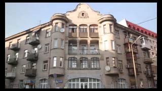 Сериал Код Константина - 12 серия