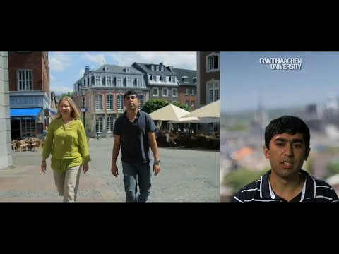 Engineering in Germany for Indian students: Study in Germany