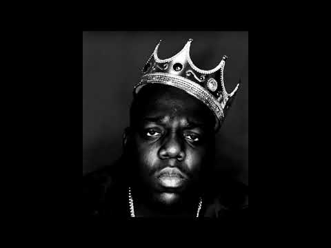 The Notorious B.I.G. vs. Deep Chills - Lighthearted Struggle