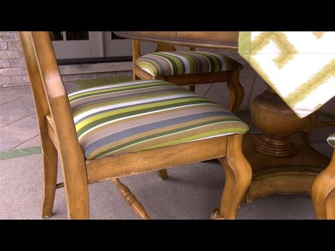 how-to-upholster-a-dining-room-seat---for-an-outdoor-covered-porch
