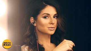 НЮША - 5 Новых Видео Клипов | 5 New Music Video - NYUSHA