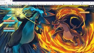 Das (verbesserte) Grasfeld-Team?! Pokemon Strategies #003