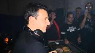 Megamix Molella 6 marzo 2004 part 2