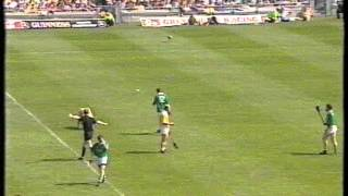 All Ireland Hurling Semi Final 1996 (7 of 7)