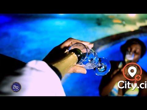 BLUE ROCK Abidjan Spot By City.ci