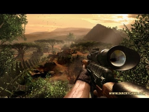 Top 5 free pc games 2012 2013 new youtube top 5 free pc games 2012 2013 new publicscrutiny Images