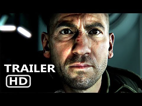 Play GHOST RECON BREAKPOINT E3 2019 Trailer (NEW 2019) Jon Bernthal Action Game HD
