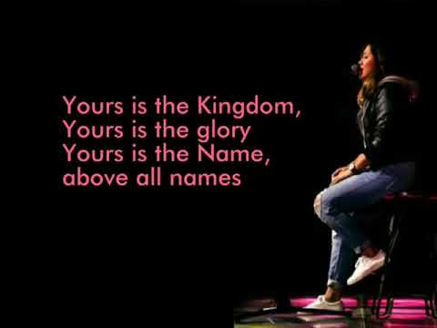 What A Beautiful Name It Is   Moira Dela Torre