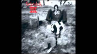 Sebadoh - The Freed Pig
