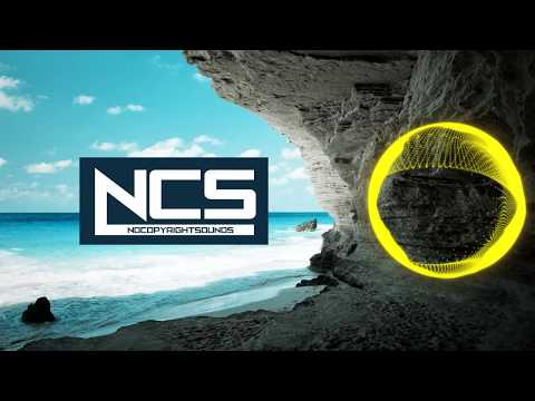 L'amour Toujours (Tiesto Edit) - NCS relase