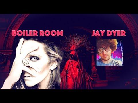 celine-dion-s-baphomet-clothes-kardashian-occult-microchips-ca-fires-jay-dyer-on-boiler-room