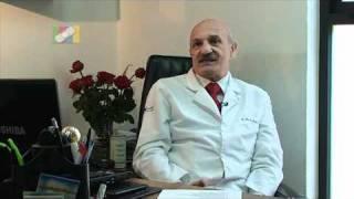 ¿Cómo se cura una hernia hiatal o de hiato?