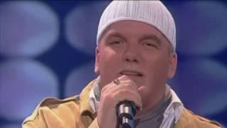 Nik P. & DJ Ötzi - Ein Stern, der deinen Namen trägt 2007
