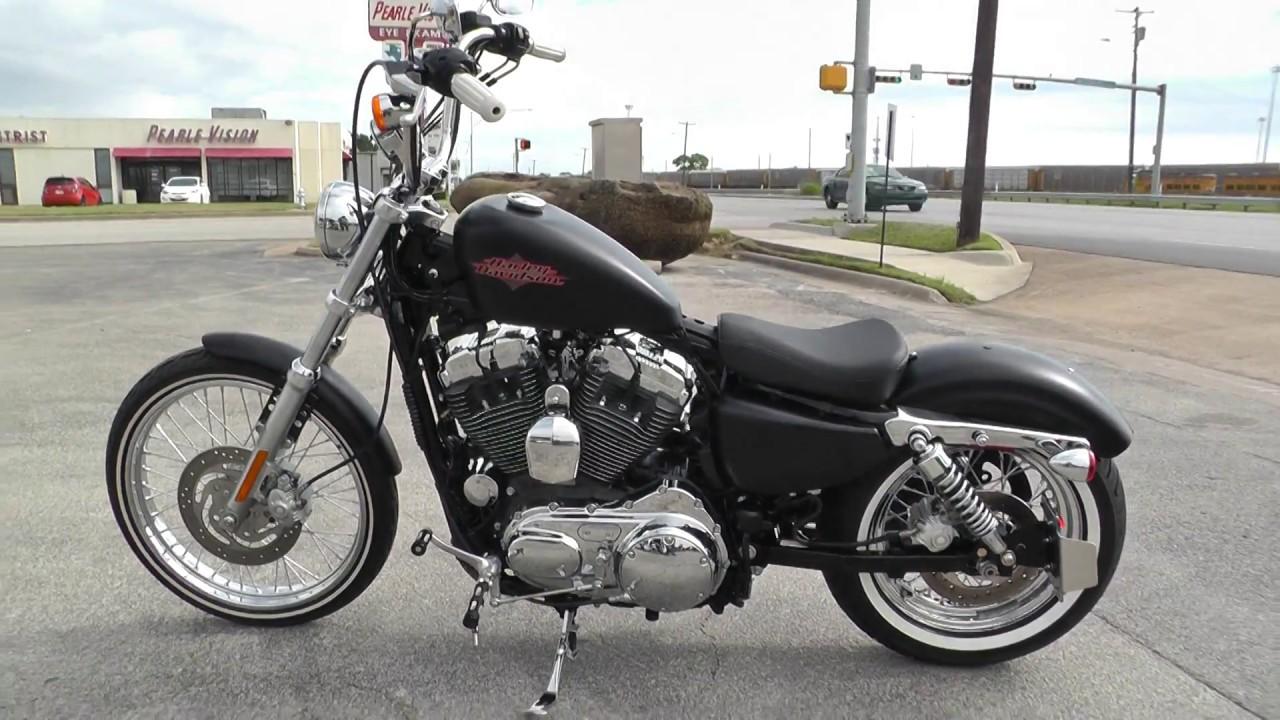 402401 2013 harley davidson sportster 1200 72 xl1200v used motorcycles for sale youtube. Black Bedroom Furniture Sets. Home Design Ideas