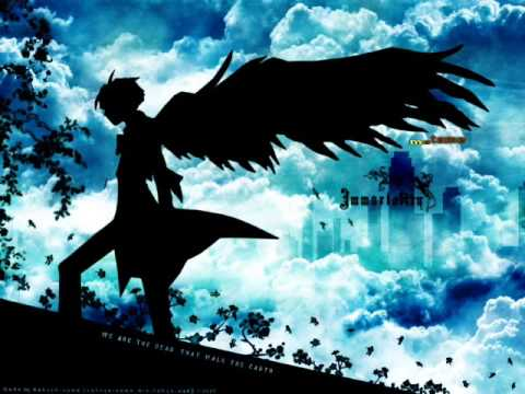 Believe in Heaven  Shinishiro Miki s romaji